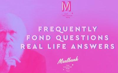 The Best Malvern Pub & Restaurant   Q&A's About Us