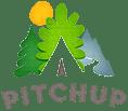 Pitchup-logo