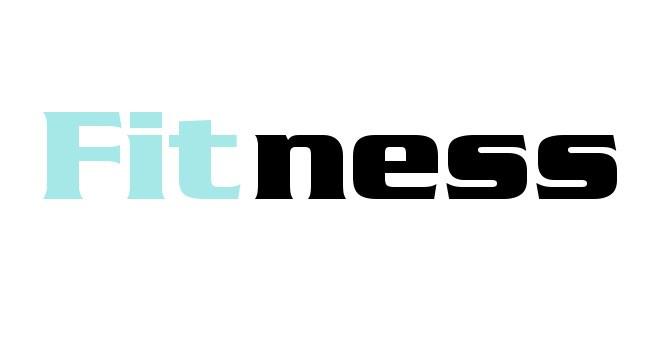 6 Fitness-Übungen für Zuhause