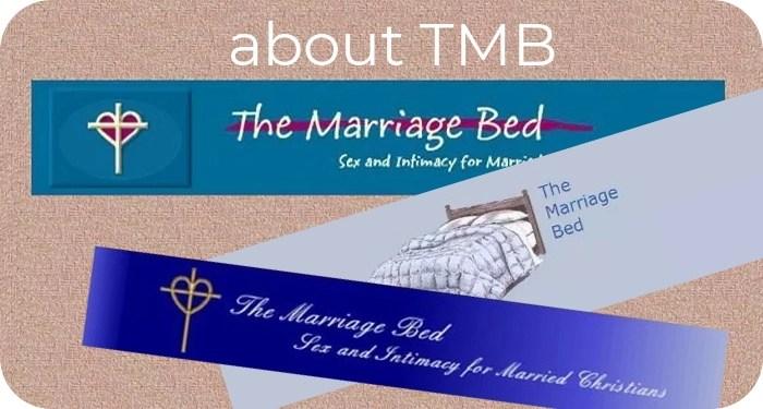 TMB banners