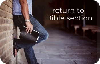 return to Bible section