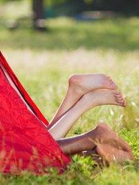 © Diego Vito Cervo |dreamstime.com