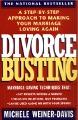 Divorce_Busting
