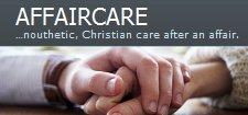 Affaircare logo