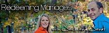 logo-redeemingmarriages