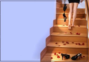 valentine-stairs