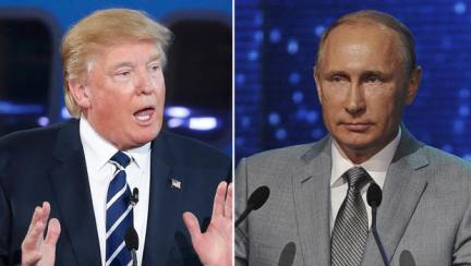 https://i0.wp.com/themarshallreport.files.wordpress.com/2015/11/putin-trump-putin.jpg?resize=432%2C244&ssl=1