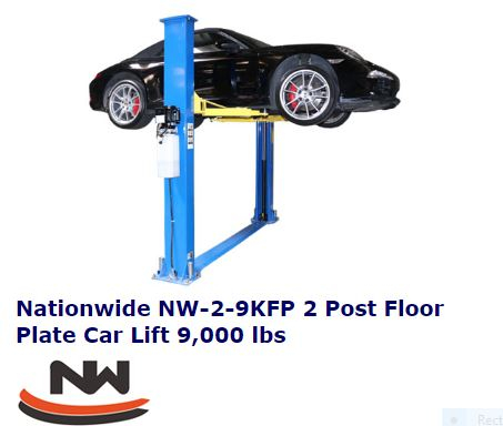 Best Buy Auto Equipment Car Lifts » The Martha Review