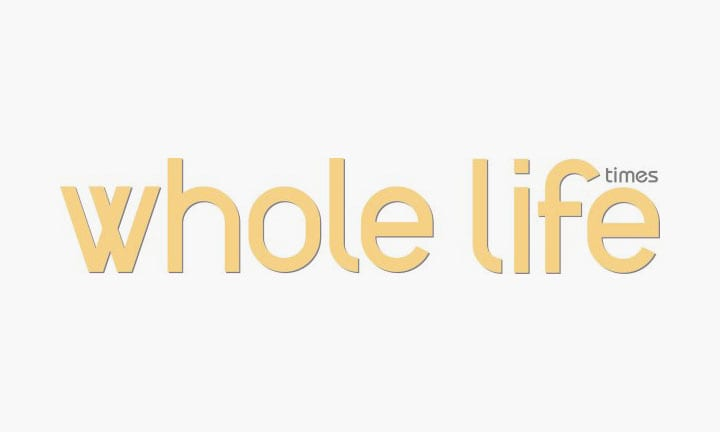 whole life graphic
