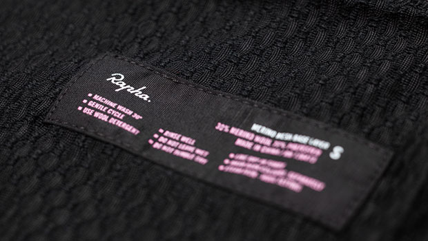 base label