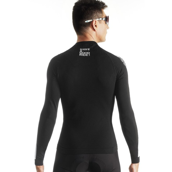 Assos-LS-skinFoil-spring-fall-s7-Long-Sleeve-Base-Layer-Back