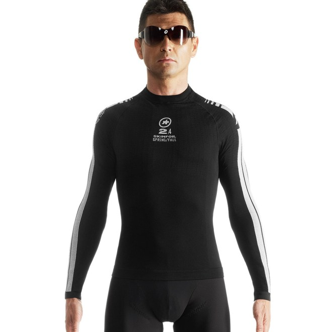 Assos-LS-skinFoil-spring-fall-s7-Long-Sleeve-Base-Layer