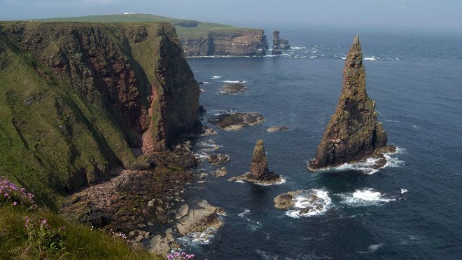 Caithness-Front-1