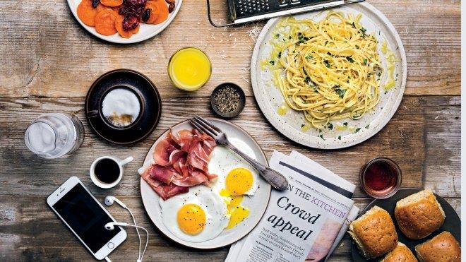 vincenzo-nibali-breakfast_h