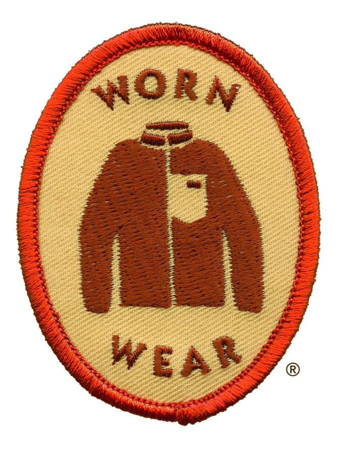 WornWear_logo