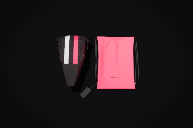 Rapha-Apidura-Bags-2