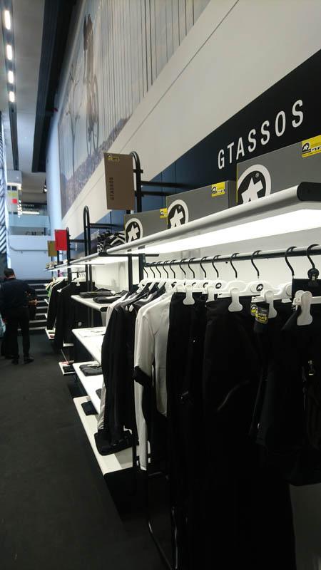 assos-clothing