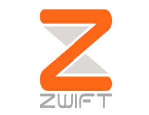 Zwift Academy keeps on growing! - The Martin Cox
