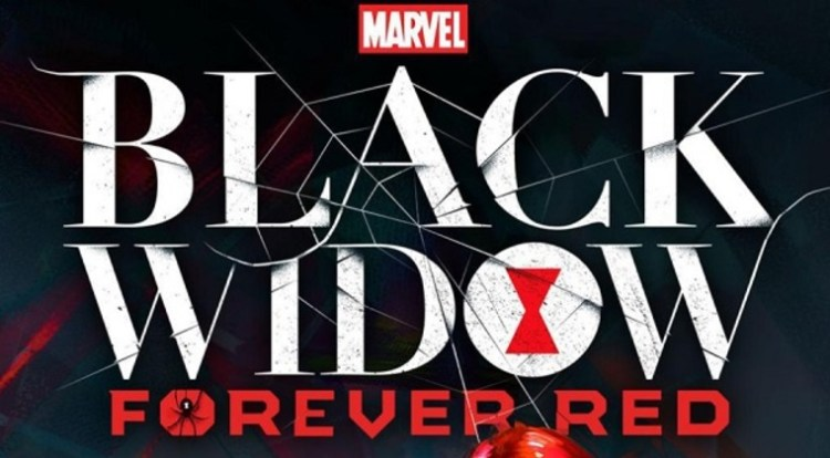 Black_Widow_Forever_Red_Header
