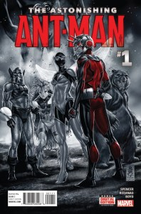 astonishing-ant-man-1-cover
