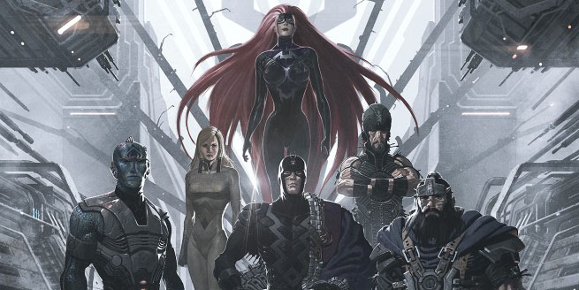 inhumans-uscvr-color-preview-14-114306-thumb