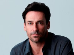 jon-hamm-episode-480x360