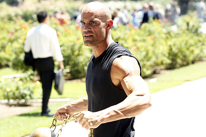 agents-of-shield-absorbing-man-pic-2