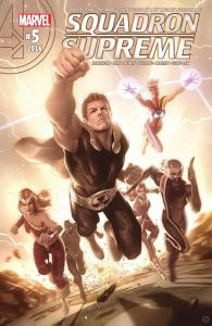 SquadronSupreme5Cover