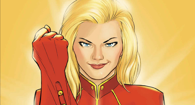 Captain-Marvel-5