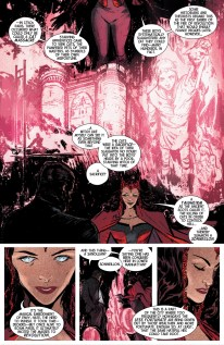 comics_scarletwitch_1