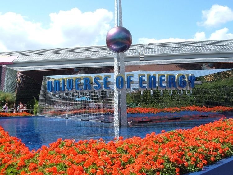 Universe_of_Energy_Sign_Updated