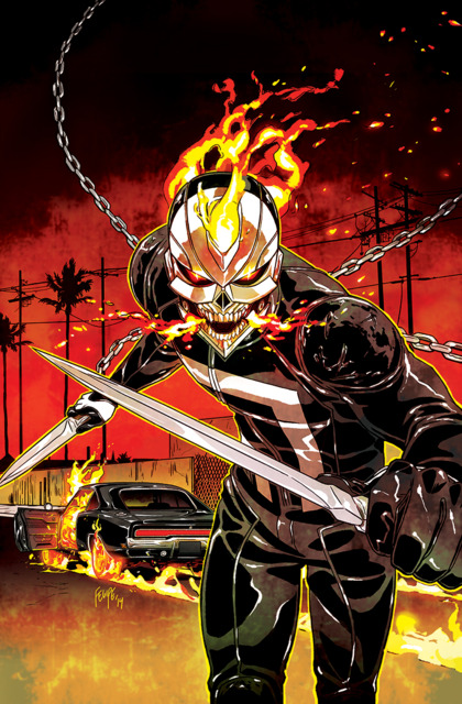 3658993-all_new_ghost_rider__3_cover__variant__by_felipesmith-d76nihl