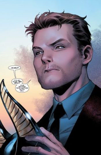ben-reilly-returns-in-clone-conspiracy-3-spoilers-a-300x461
