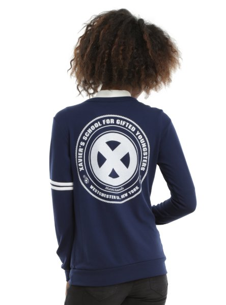 girls-xmen-cardigan-back