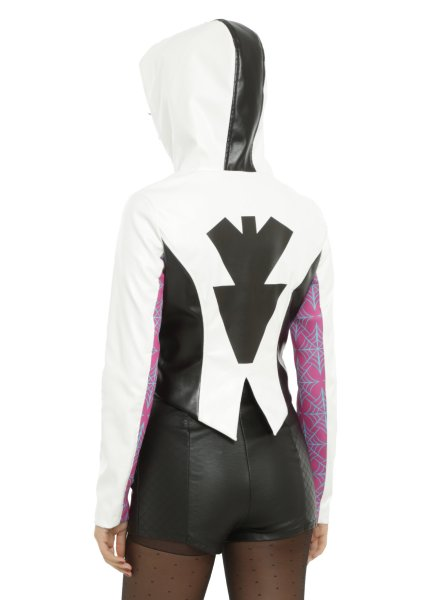 spidergwen-jacket-back