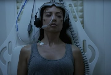 """Agents of SHIELD 4.10 Review: """"The Patriot"""""""