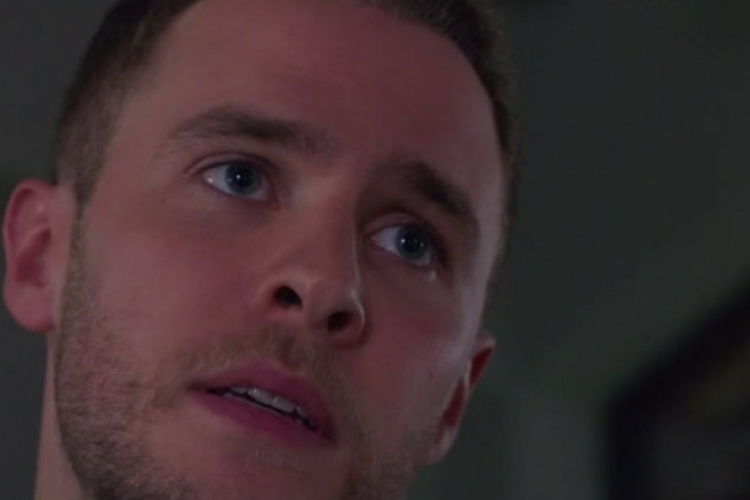 """Agents of SHIELD 4.11 Review: """"Wake Up"""""""