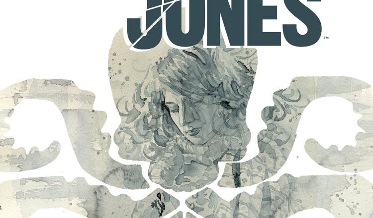 Jessica Jones #10 Review Cover Feature