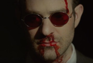 Daredevil Season 3 Matt Murdock