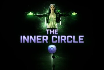 The Gifted Season 2Inner Circle Featured