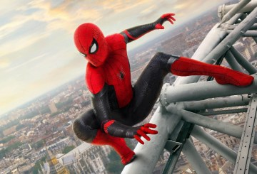 Spider-Man-Trailer-2