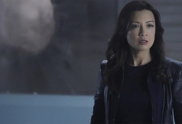 agents of shield 711 may