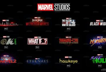 Marvel-Studios-Investor-Day