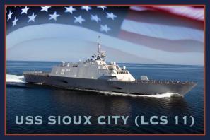 uss-sioux-city-1200x800-ts600