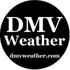 ROUND DMVW logo