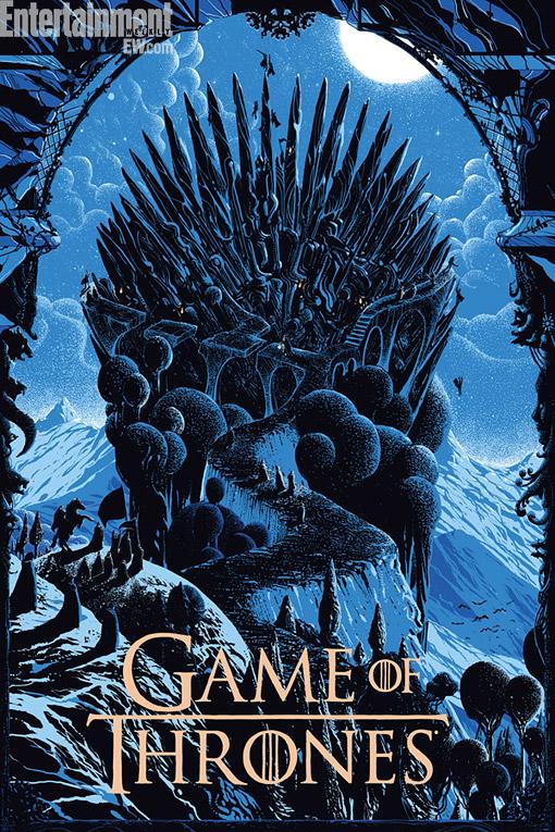 Games Of Thrones Saison 8 Episode 3 Streaming Vf : games, thrones, saison, episode, streaming, Games, Thrones, Saison, Episode, Sortie, Jalan, Morin