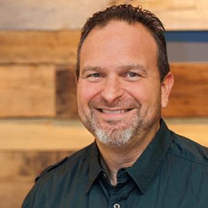 The Mashburns Consulting Group: Matt Mashburn