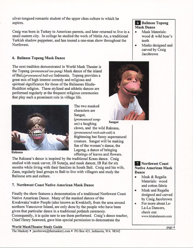 Study Guide-pg 4