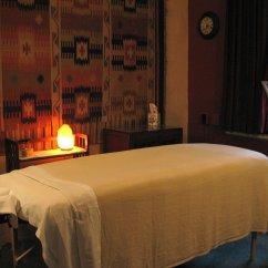 Chair Massage Seattle Wicker Rocking Sale The Sanctuary Order Online