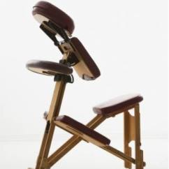 Chair Massage Seattle Intex Ultra Lounge And Ottoman The Sanctuary Service Options